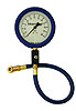 Intercomp 360060 - Intercomp Tire Pressure Gauges