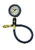 Intercomp 360067 - Intercomp Tire Pressure Gauges