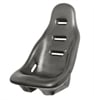 JAZ Products 100-140-01 - JAZ Racing Seats & Covers