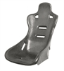 JAZ Products 100-150-01 - JAZ Racing Seats & Covers