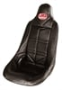 JAZ Products 150-101-01 - JAZ Racing Seats & Covers