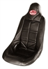 JAZ Products 150-111-01 - JAZ Racing Seats & Covers