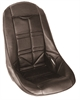 JAZ Products 150-121-01 - JAZ Racing Seats & Covers