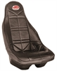 JAZ Products 150-141-01 - JAZ Racing Seats & Covers