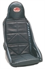JAZ Products 150-301-01 - JAZ Racing Seats & Covers