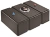 JAZ Products 200-222-01 - JAZ Circle Track Fuel Cells