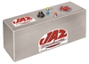 JAZ-Aluminum-Fuel-Cells