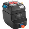 JAZ Products 220-015-01 - JAZ Drag Race SFI-Certified Fuel Cells