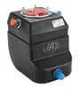 JAZ Products 220-015-NF - JAZ Drag Race SFI-Certified Fuel Cells
