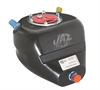 JAZ Products 220-315-NF5 - JAZ Drag Race SFI-Certified Fuel Cells