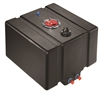 JAZ Products 251-016-01 - JAZ Pro Street Fuel Cells