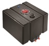 JAZ Products 255-116-01 - JAZ Pro Street Fuel Cells