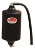 JAZ Products 602-025-01 - JAZ Recirculating Catch Cans