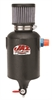 JAZ Products 605-125-01 - JAZ 1-Quart Breather Tanks