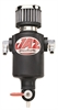JAZ Products 605-375-01 - JAZ Mini Breather Tank