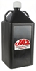 JAZ Products 710-015-01 -