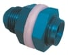 JAZ Products 832-106-11 - JAZ Fast Flow AN Fuel Cell Fittings