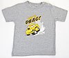 JEGS-Born-To-Drag-Infant-Snap-T-Shirt