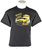 JEGS 001500Y - JEGS Ready Set Go Pro Mod Youth T-Shirt