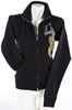 JEGS-Cody-Coughlin-Ladies-Track-Jacket