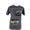 JEGS-Sportsman-T-Shirt