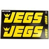 JEGS-Racing-Decals