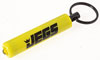 JEGS-Flashlight-Keychain