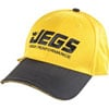 JEGS 100HAT - JEGS High Performance Hat