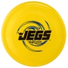 JEGS-Flying-Disc-frisbee
