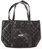 JEGS-Ladies-Quilted-Totes