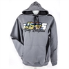 JEGS-Cody-Coughlin-Hoodie