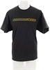 JEGS-Asphalt-Short-Sleeve-T-Shirt