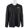 JEGS-Nike-Tech-Sweatshirt