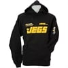 JEGS-Black-Hooded-Sweatshirt