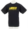 JEGS-1-in-Performance-T-Shirt