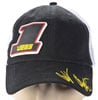 JEGS-Cody-Coughlin-1-Hat