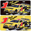 JEGS-Cody-Coughlin-License-Plates