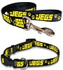 JEGS-Dog-Collars-Leash