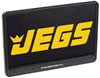 JEGS-Logod-POWERDECAL