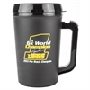 JEGS-6x-Champ-Coffee-Thermos