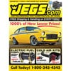 Jegs-International-Catalog
