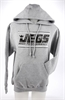 JEGS-Mens-Collegiate-Hooded-Sweat-Shirt