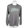 Jeg-Jr-2014-Dodge-Dart-Long-Sleeve-Tee