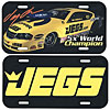 JEGS-License-Plates