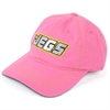 JEGS-Girls-Youth-Glitter-Hat