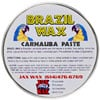 Jax Wax BWCAN - Jax Wax Car Care Products