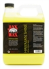 Jax Wax HS01 - Jax Wax Car Care Products