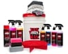 Jax Wax JGK01 - Jax Wax Extreme Professional Wash and Wax Kit