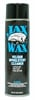 Jax Wax VUC18Jax Wax Car Care Products