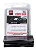 Jax Wax CBHVYBLK802P - Jax Wax Car Care Products